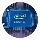 Calculatoare industriale Digital Signage
