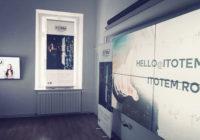 iTotem îşi lărgeşte gama de servicii şi pregăteşte un showroom