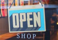 Cum s-ar putea îmbunătăţi experienţa cumpărăturilor prin digital signage