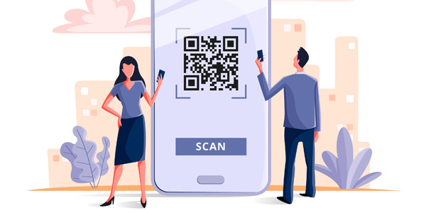 Digital signage, viitorul retail-ului