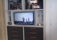 Ecrane digitale indoor pentru CEC Bank