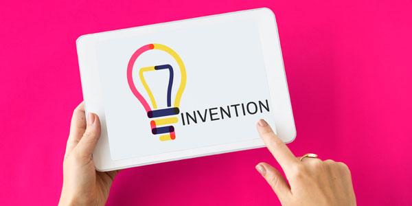 Soluții de digital signage pentru afacerile locale