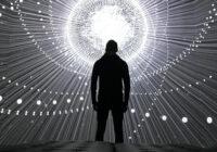 LED-uri cu vizualizare directă pentru experiența imersivă